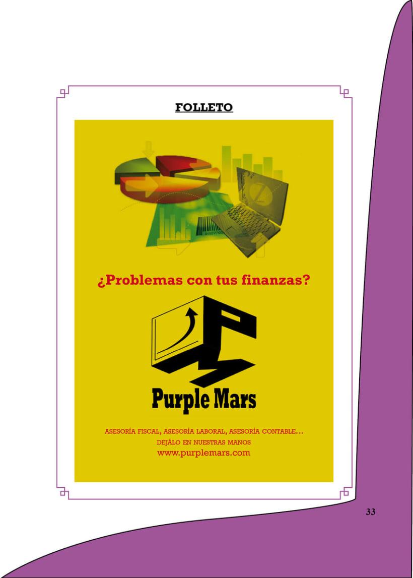 Manual Corporativo 32