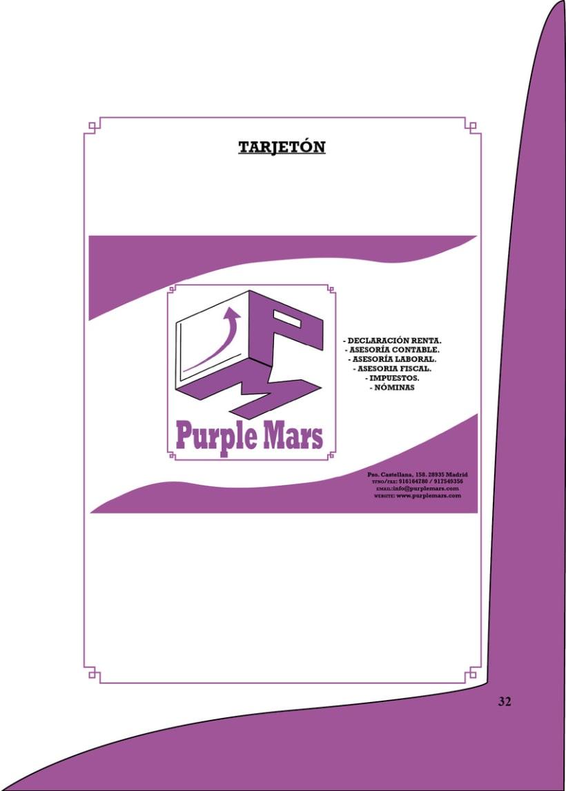 Manual Corporativo 31