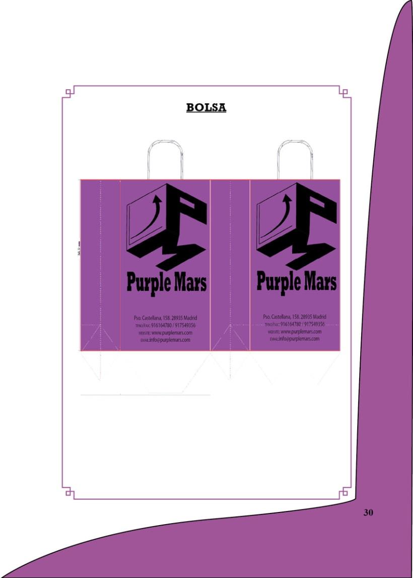 Manual Corporativo 29