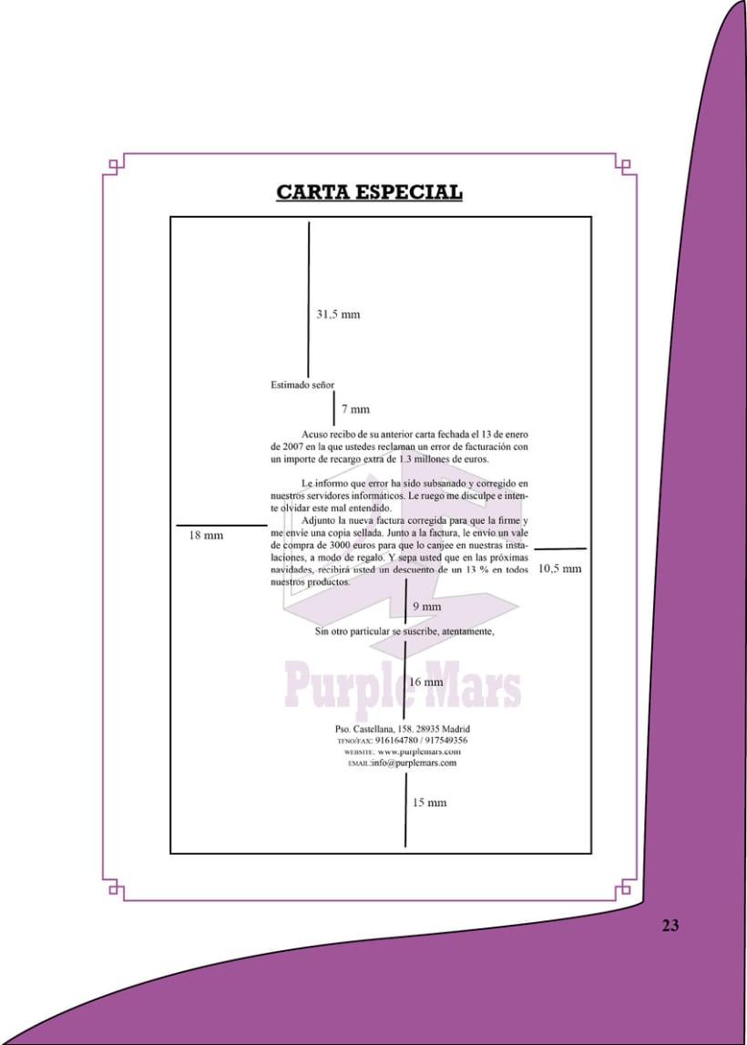 Manual Corporativo 22