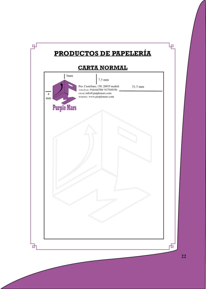 Manual Corporativo 21