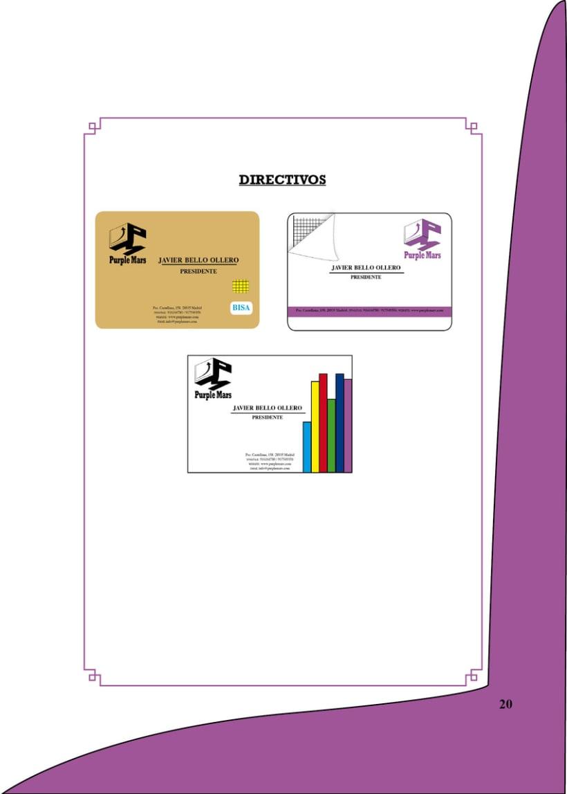 Manual Corporativo 19