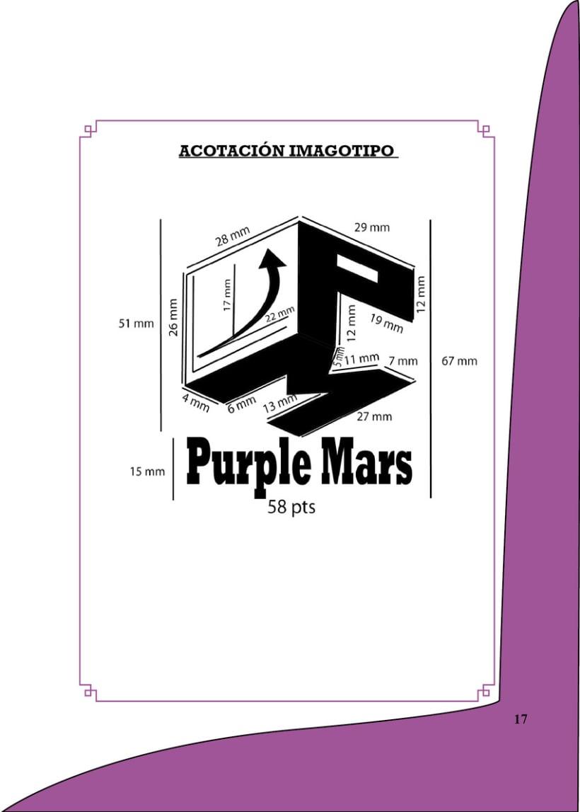 Manual Corporativo 16