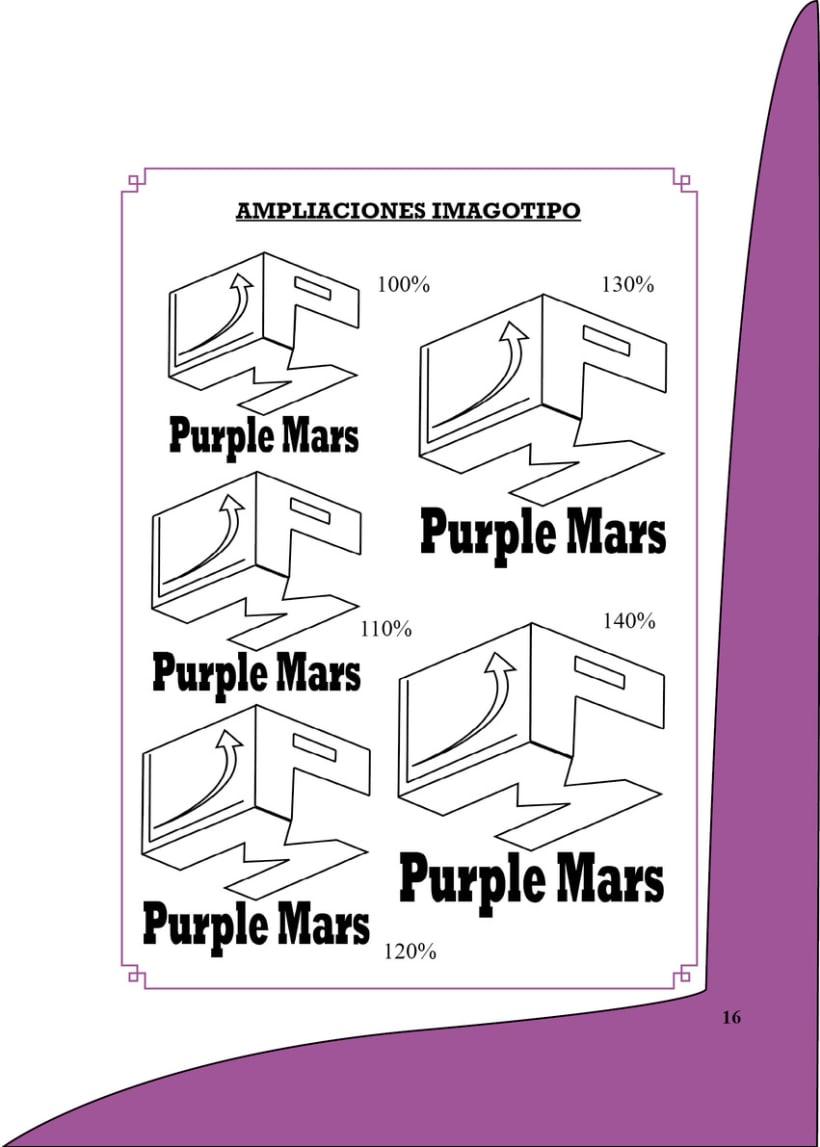Manual Corporativo 15