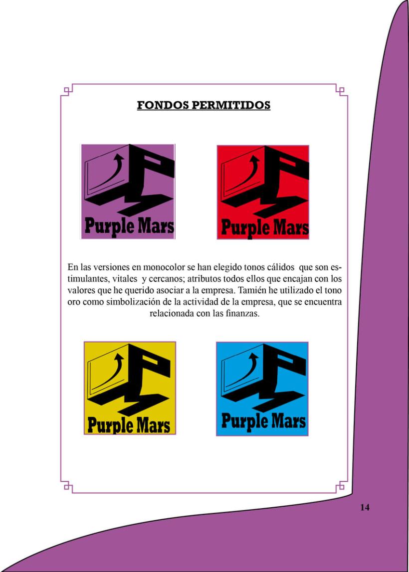 Manual Corporativo 13