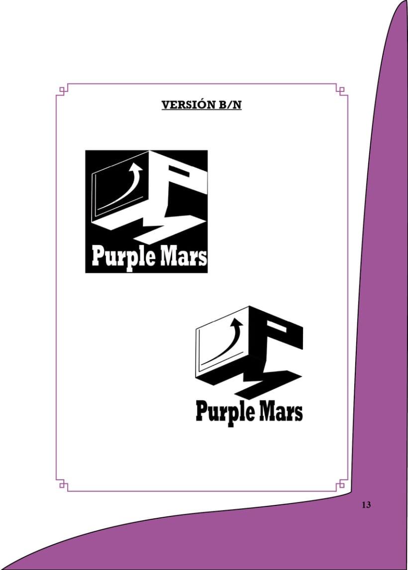 Manual Corporativo 12