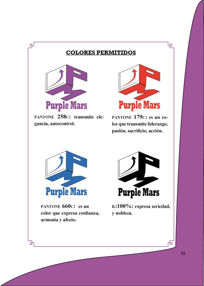 Manual Corporativo 10