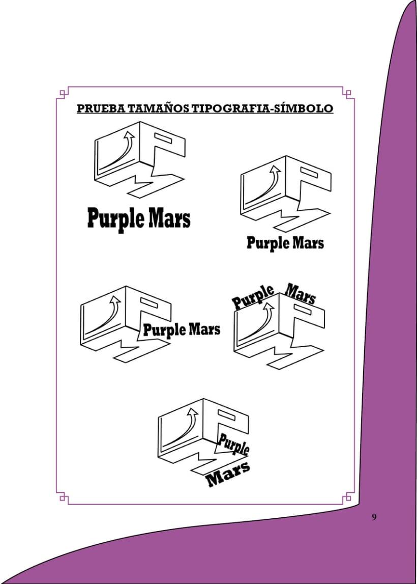 Manual Corporativo 8