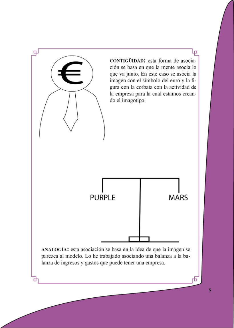 Manual Corporativo 4