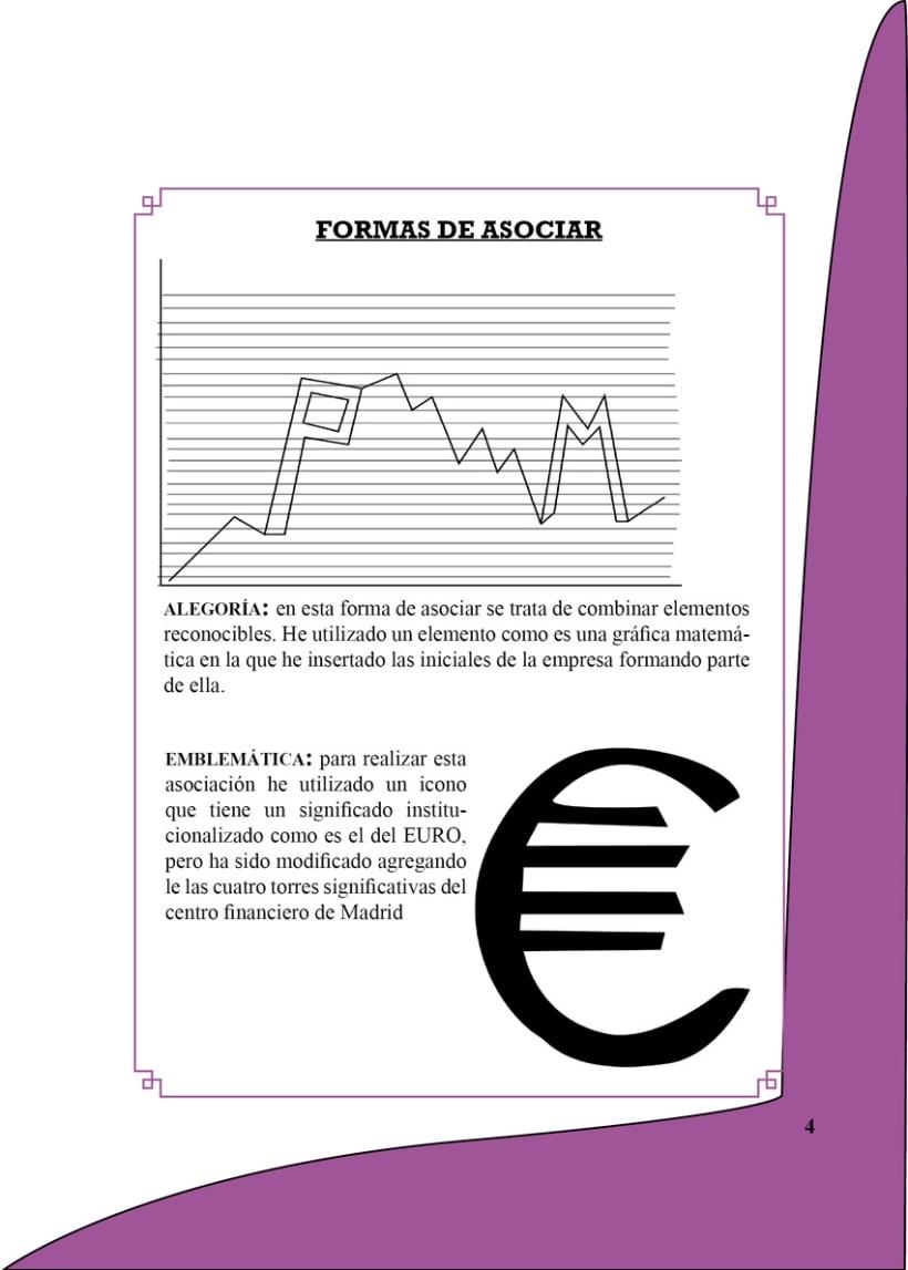 Manual Corporativo 3