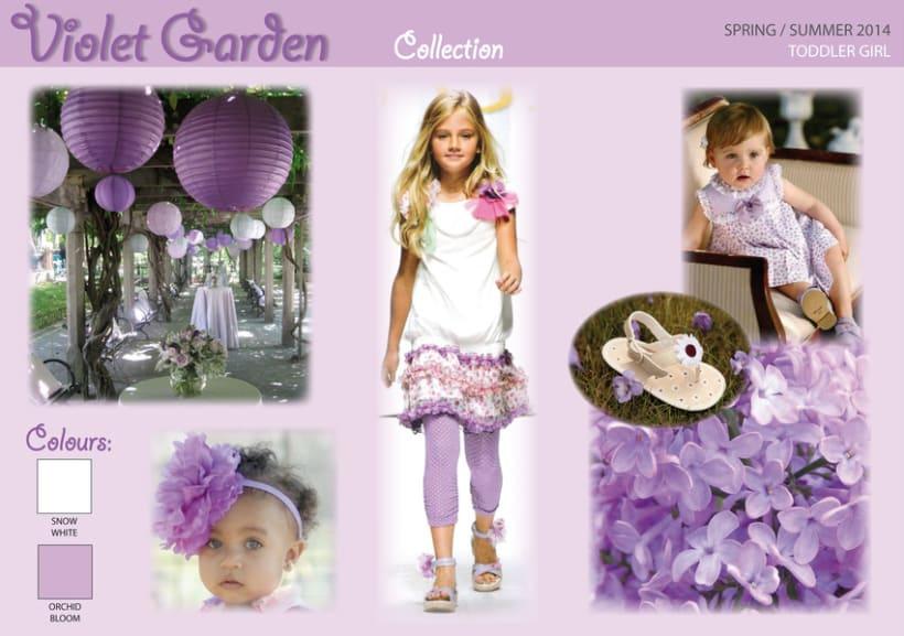 Violet Garden 2