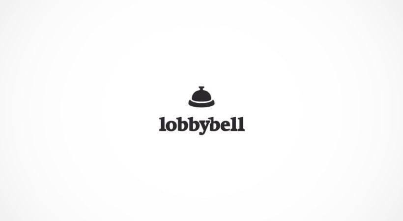 Lobbybell 1