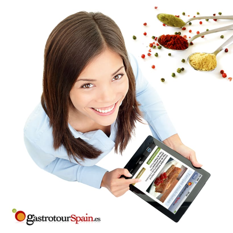 App Gastrotour 2