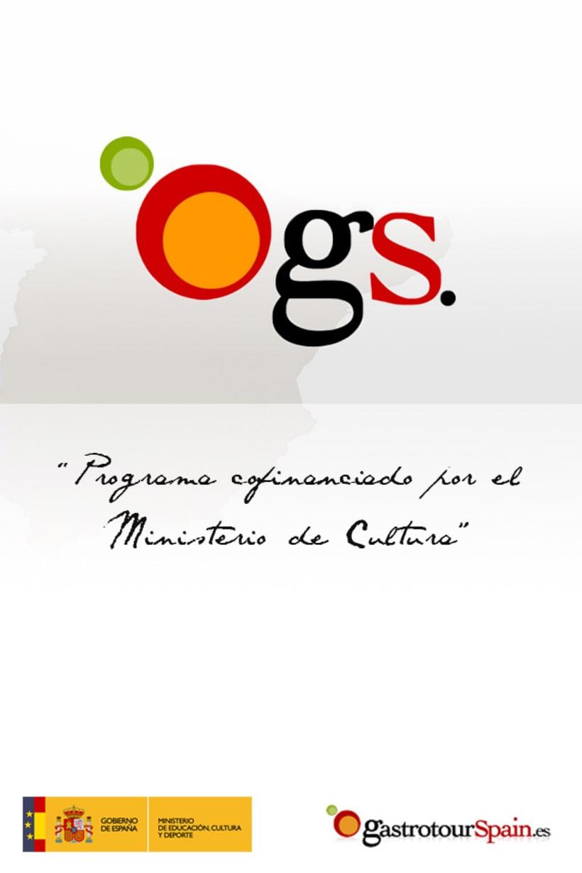 App Gastrotour 1