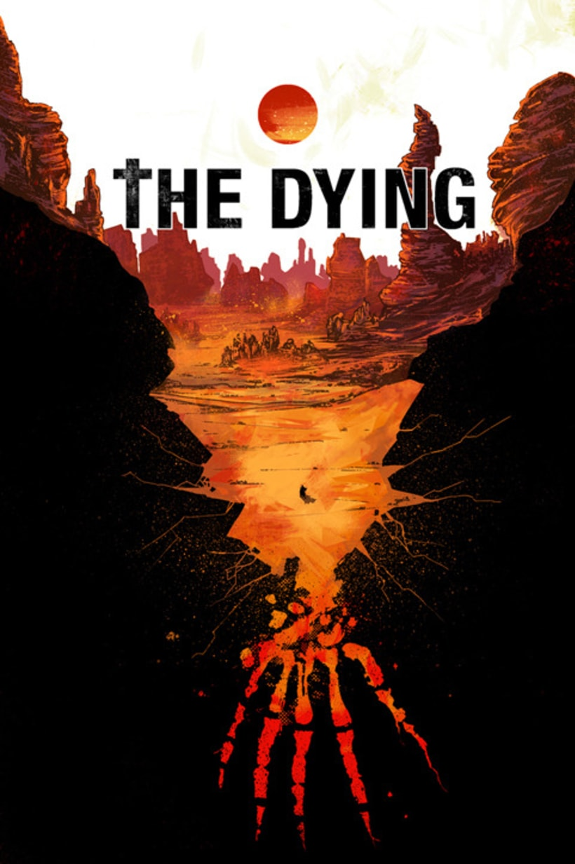 The Dying 1