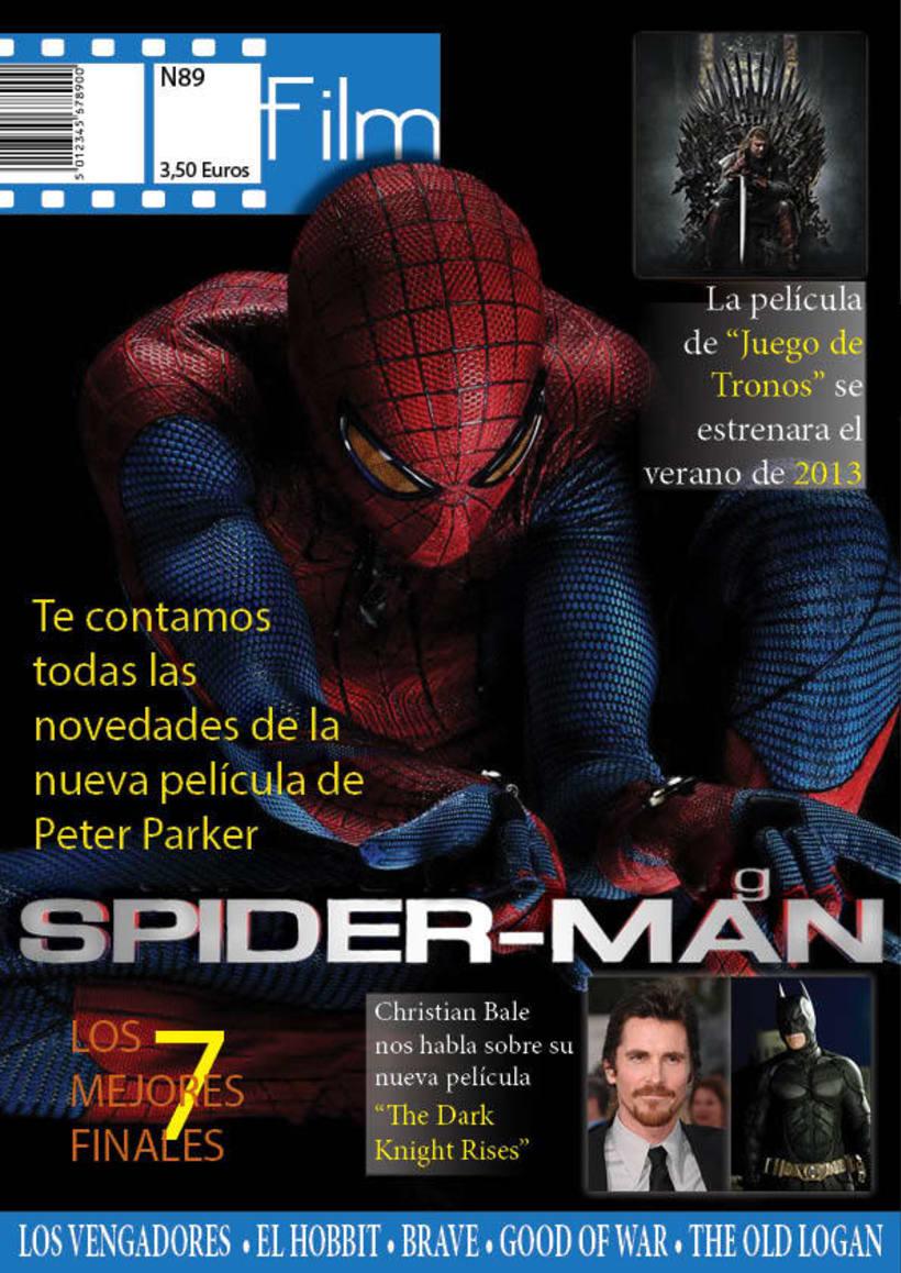 Ejemplo revista cine 1