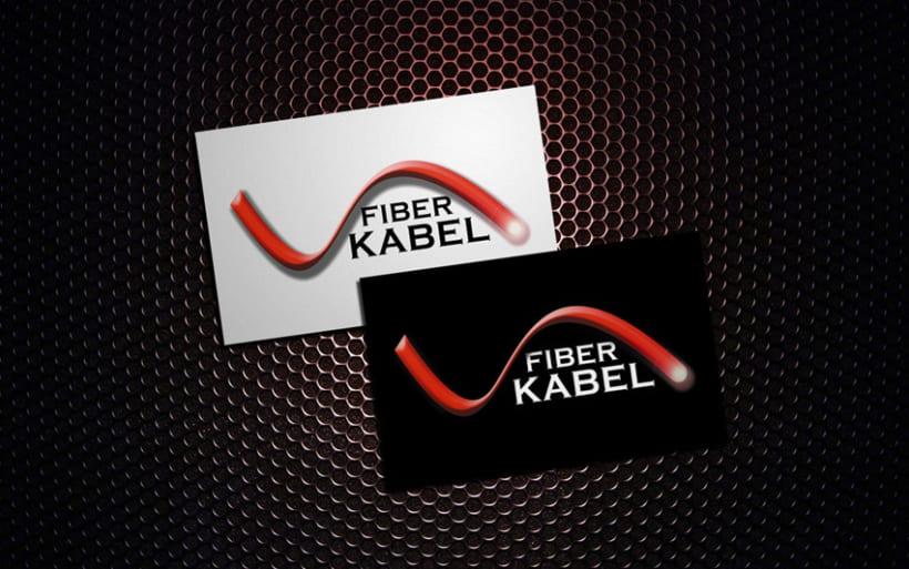 Logotipos y tarjetas 3