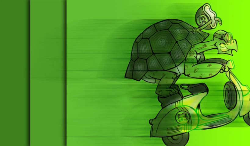 Ilustraciones - color 2