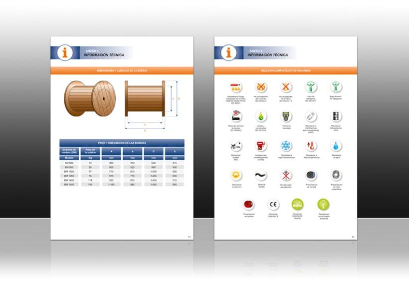 Diseño de catálogos 6