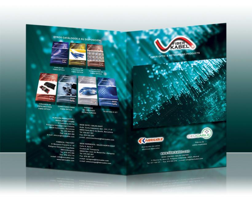 Diseño de catálogos 3