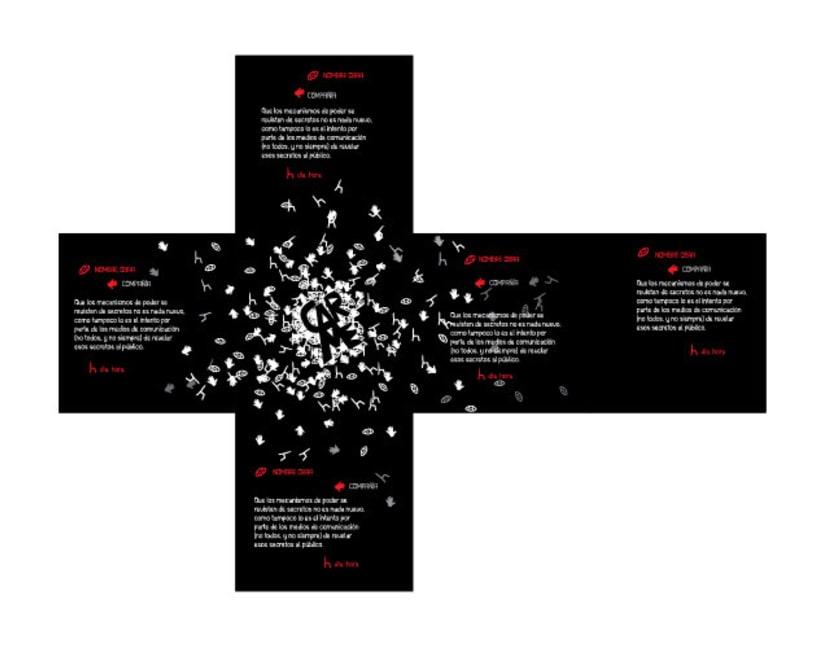 CARME TEATRE Identidad visual 12