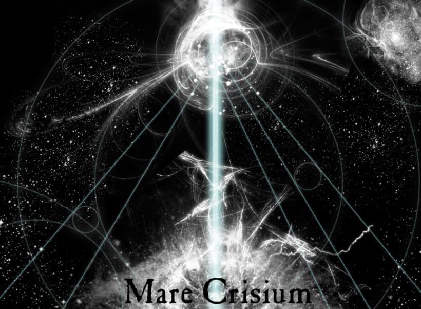 Mare Crisium 3