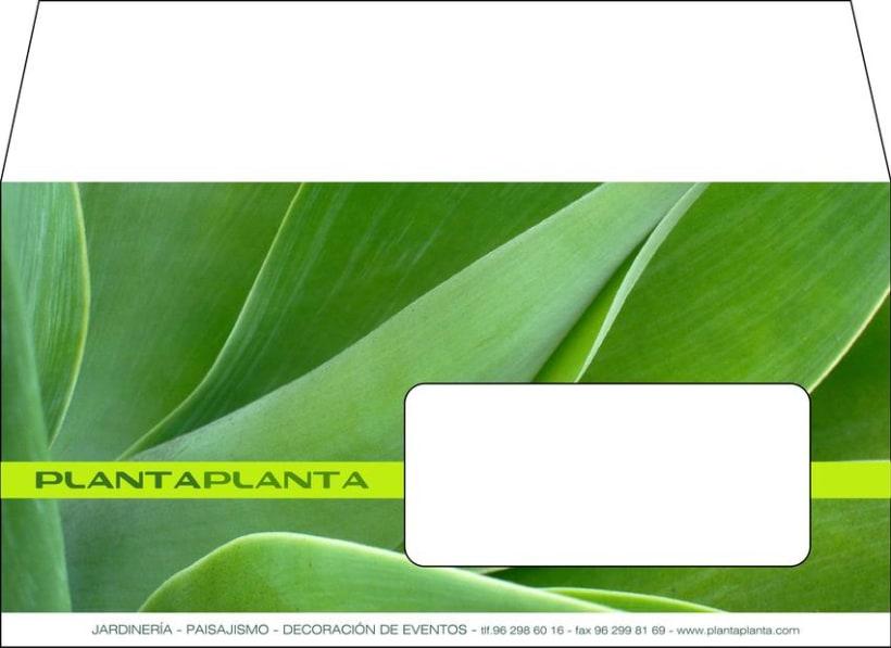 Plantaplanta 2
