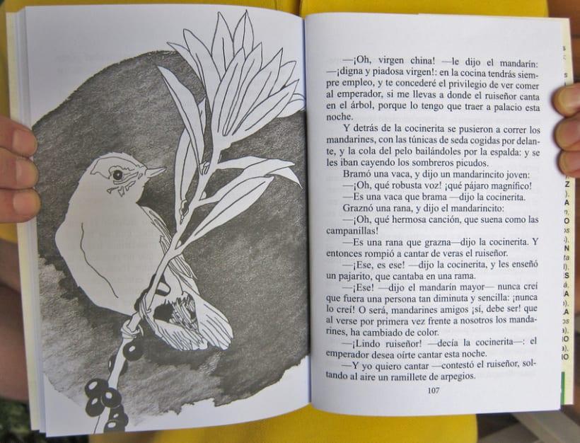 """""""La Esperanza del Mundo"""". Colección La Edad de Oro. 10"""
