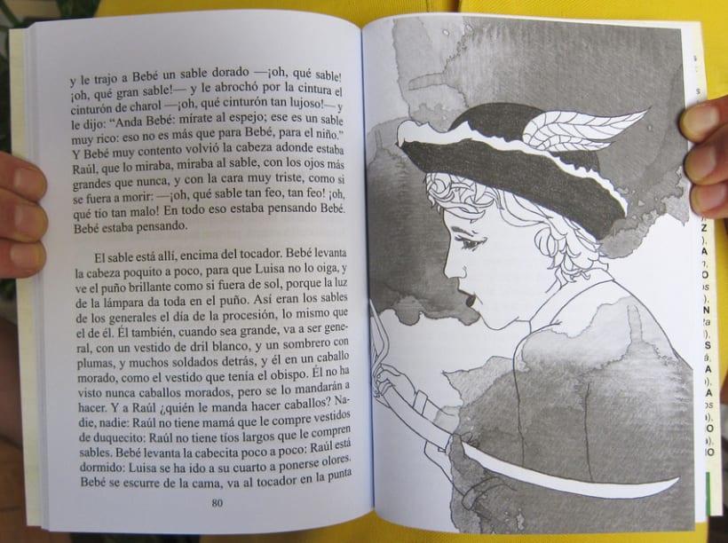 """""""La Esperanza del Mundo"""". Colección La Edad de Oro. 9"""