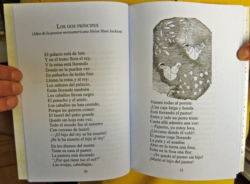 """""""La Esperanza del Mundo"""". Colección La Edad de Oro. 5"""