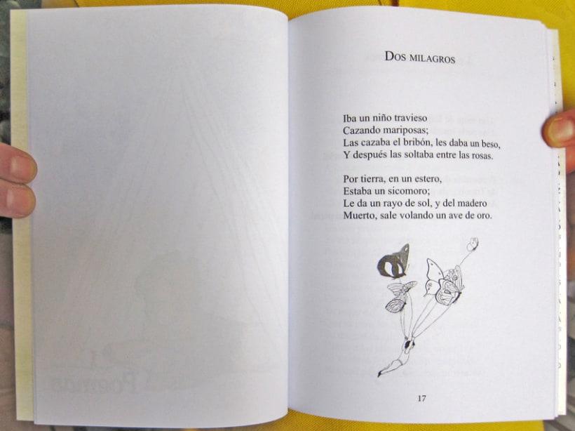 """""""La Esperanza del Mundo"""". Colección La Edad de Oro. 4"""