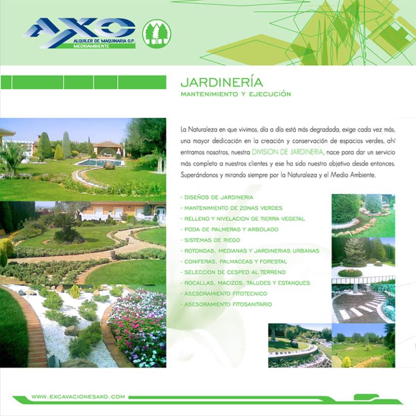 AXO 2