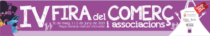 Ayuntamiento Xirivella 1