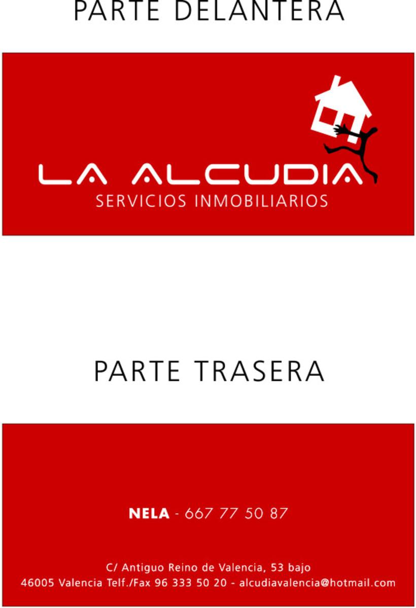 Inmobiliaria La Alcudia 3
