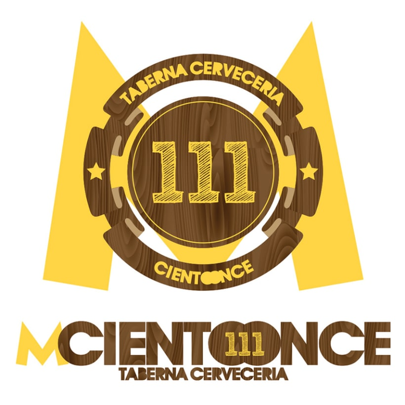 Taberna 111 9