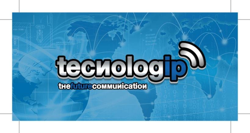 Tecnologip 3