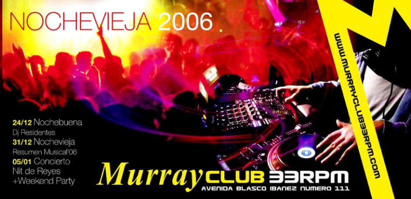 Murrayclub 15