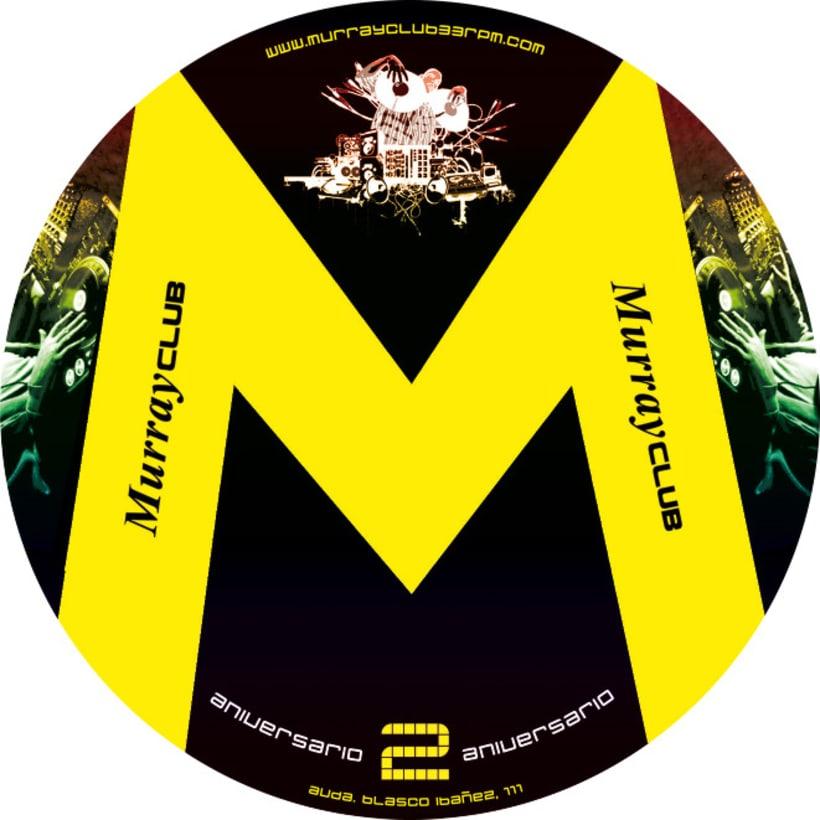 Murrayclub 14