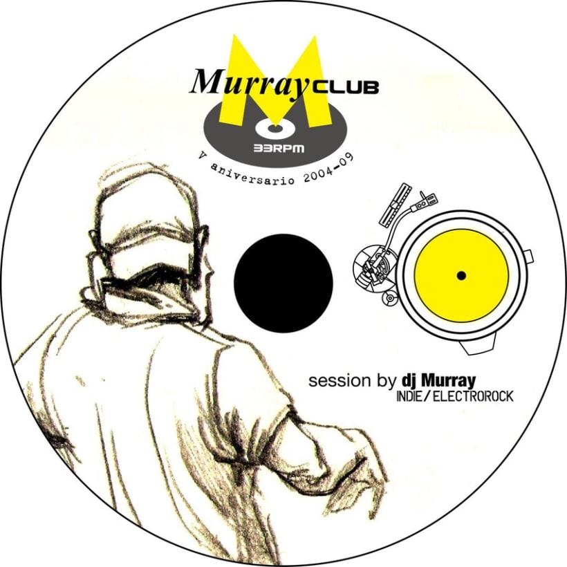Murrayclub 13