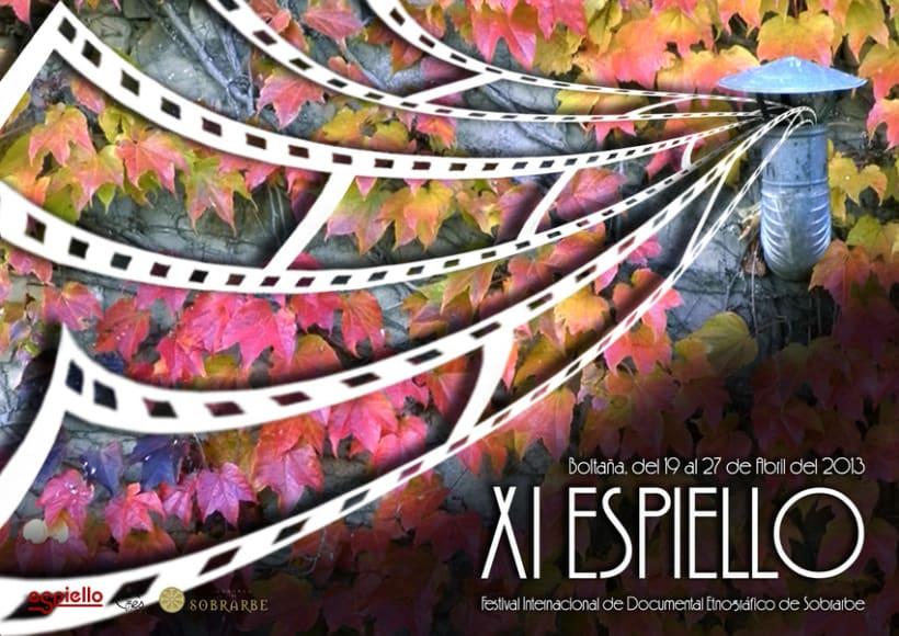 Festival Espiello 2013 1