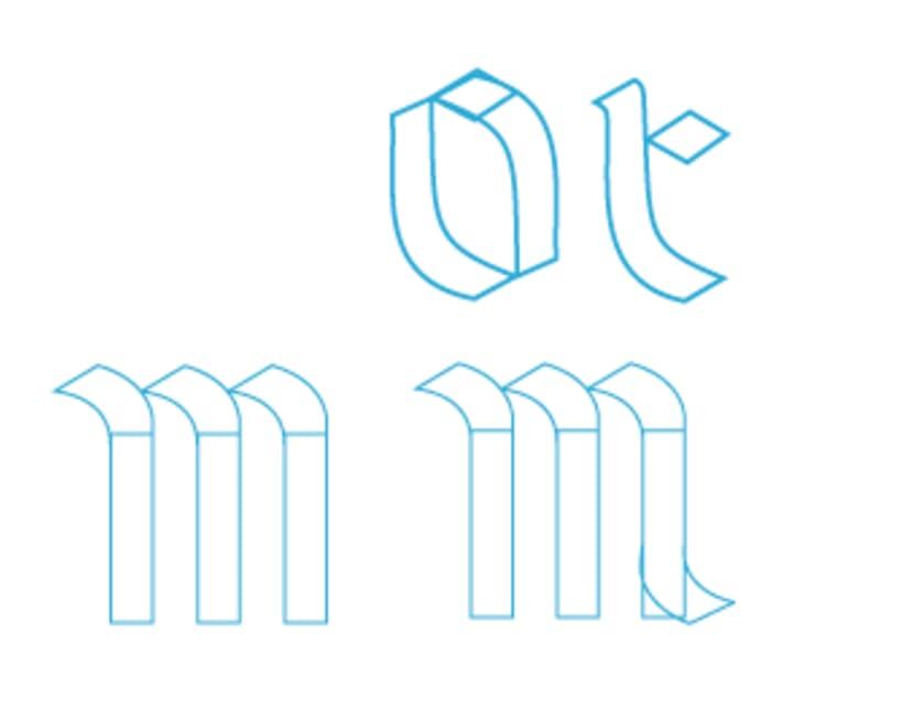 MAXERLOT lettering 2