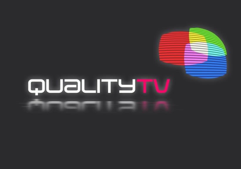 QUALITY TV 2