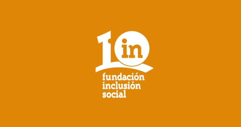 Fundación Inclusión Social 2