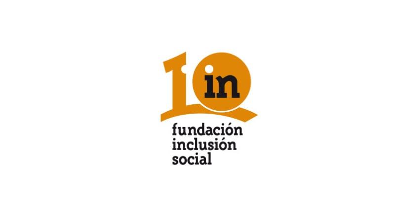 Fundación Inclusión Social 1
