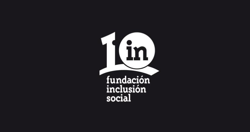 Fundación Inclusión Social 3