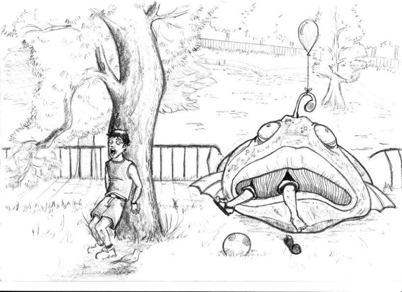 Dibujos 19