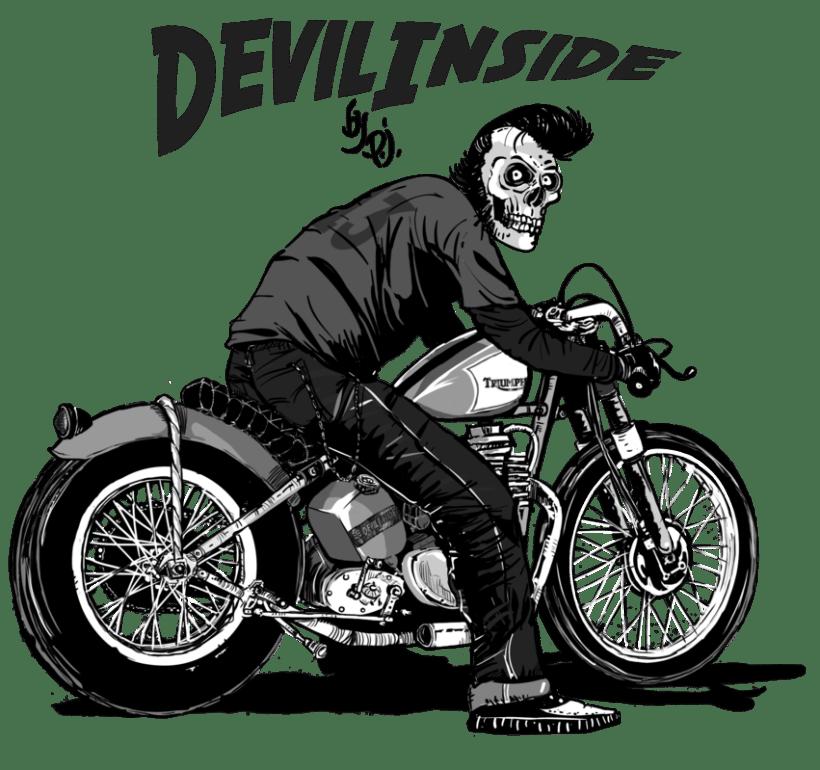 DevilInside 9