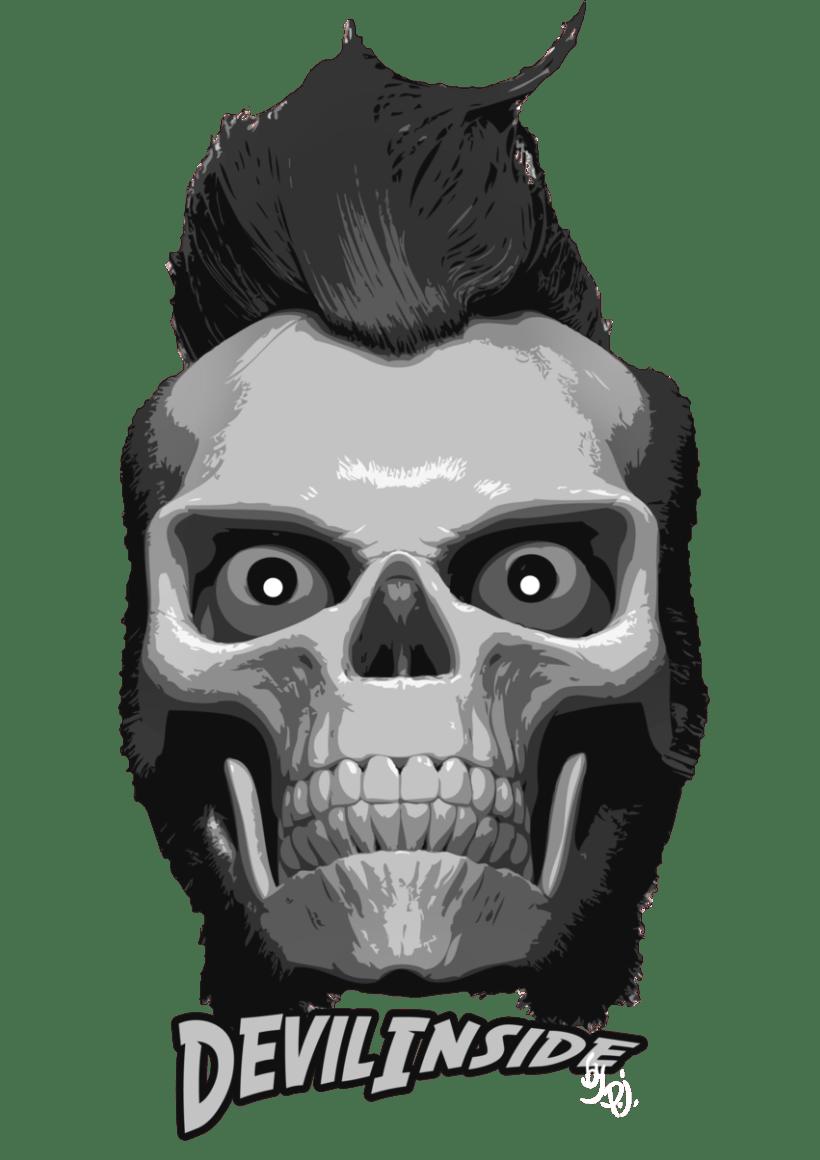 DevilInside 6