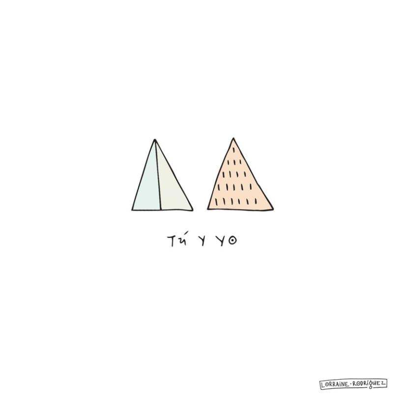 Nuestros símbolos 1