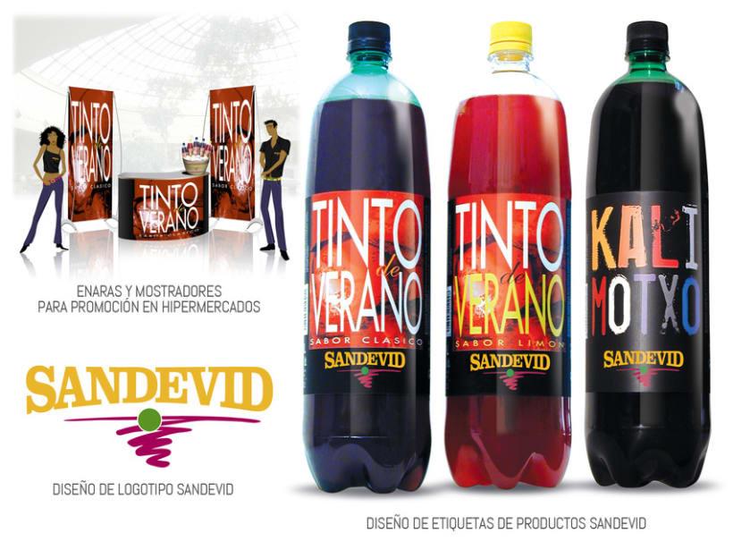 PLV y Marketing directo 4